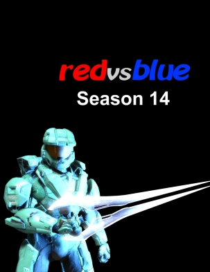 Red_vs_Blue_S14