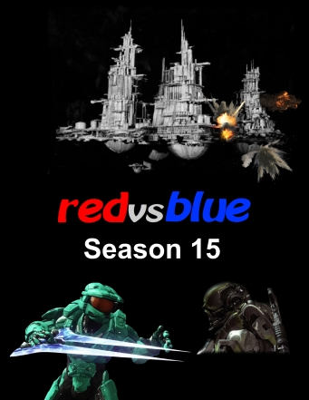 Red_vs_Blue_S15