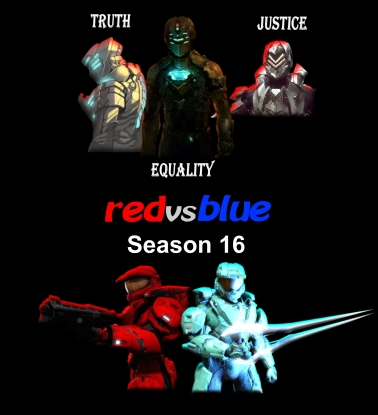 Red_vs_Blue_S16