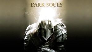 dxg-dark-souls