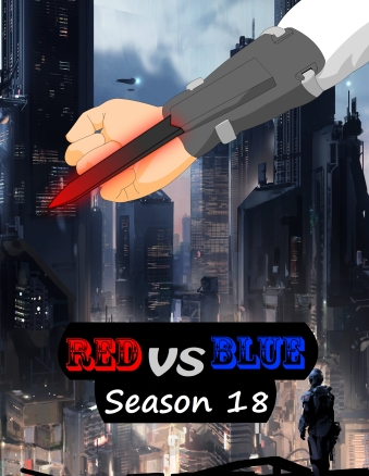 Red_vs_Blue_S18
